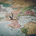 Hvaborjeg se etterienutenlandsferie 150x150 - Hva bør jeg se etter i en utenlandsferie?