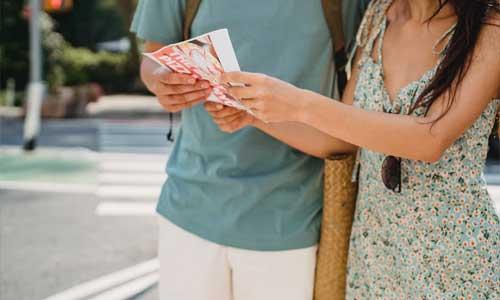 Hvorforvelgeenguidet tur pareise 21 - Hvorfor velge en guidet tur på reise